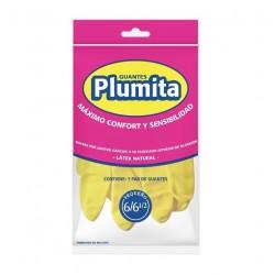 Desinfectante en Aerosol Ayudin Frescura x 332 ml.