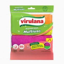 Jabon Liquido Ala x 1,5 lt.