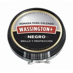 COMBO Ariel x 3 lts. + Comfort x 3 lts. + Ala Quita Manchas Rep. Econ.