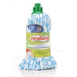 Detergente Ala x 4 lt.