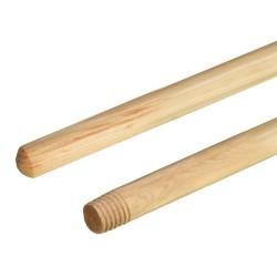Drive x 3 lt.