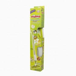 Comfort x 3 lt. Pouch