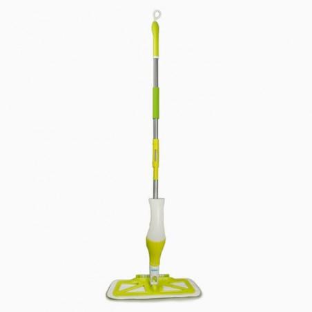 Ala Progress x 800 ml. Pouch